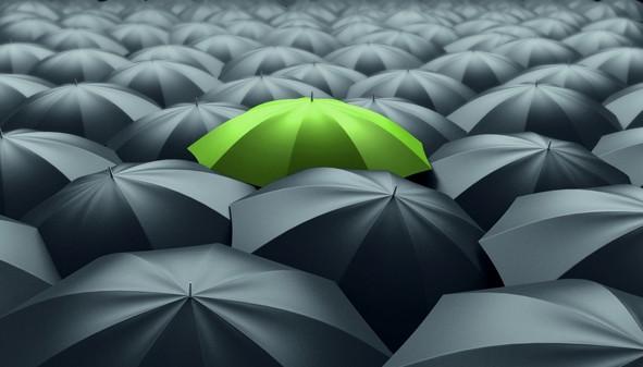 Maatwerk trajecten leiderschap binnen organisaties