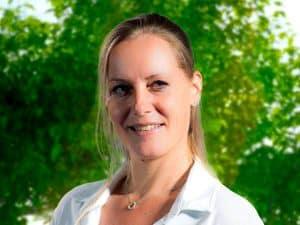 Mariëlle van Zuilen