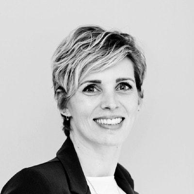 Martine van Bakel