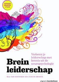 Boek - Breinleiderschap