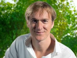 Herman Wegter