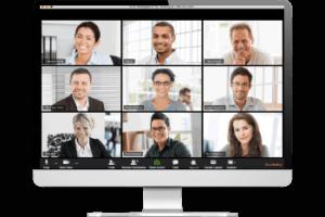 Aanbod online coaching en training
