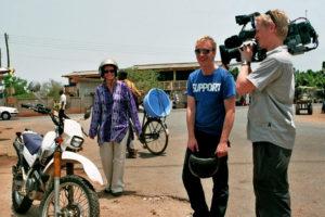 3 lessen in storytelling uit 21 jaar TV ervaring